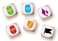 Battle Dice